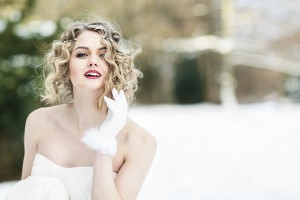 Snow-Queen-204