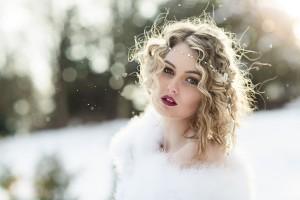 Snow-Queen-211