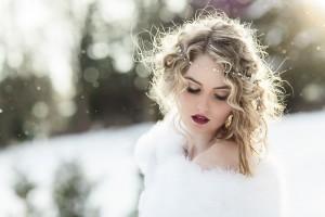 Snow-Queen-212