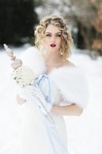 Snow-Queen-229