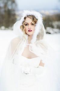 Snow-Queen-284