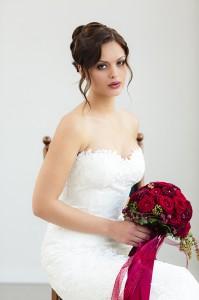 Wedding_Romeo_Juliet-18
