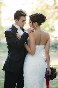 Wedding_Romeo_Juliet-36