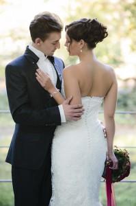 Wedding_Romeo_Juliet-38