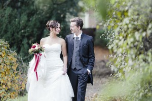 Wedding_Romeo_Juliet-76