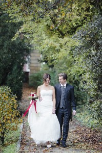 Wedding_Romeo_Juliet-79