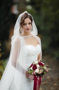 Wedding_Romeo_Juliet-84