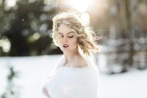 Snow-Queen-207