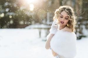 Snow-Queen-215