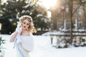 Snow-Queen-220