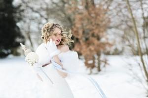 Snow-Queen-231